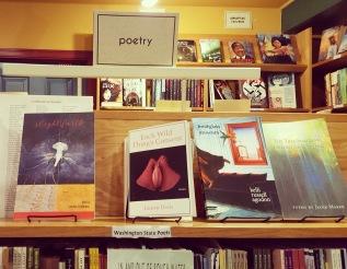 wa poets