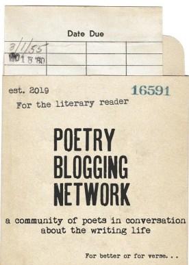 blog-badge-2019-poetry-blogging-network