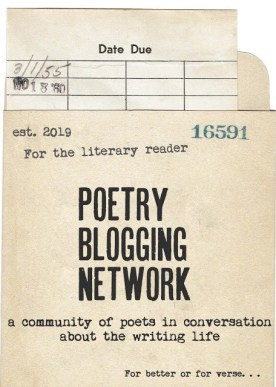 blog-badge-2019-poetry-blogging-network